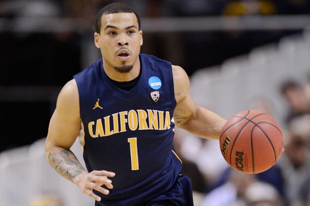 Cal Bears Playing for Bigger Stakes Than You Know