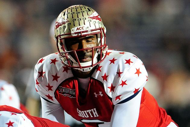 QB Manuel to Have Private Workout with Bills
