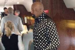 J.R. Smith Mocks Mike Woodson's Shirt on Twitter