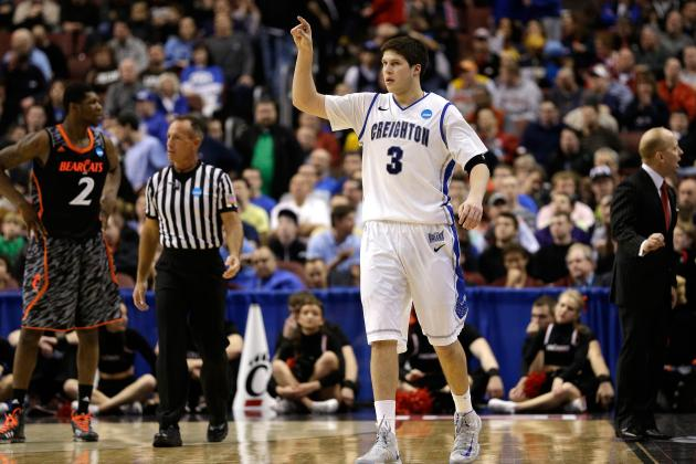 NCAA Tournament 2013: Breaking Down Which Prospects Have Boosted Draft Stock