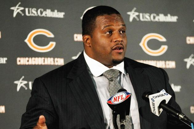 Anthony Adams Files Retirement Papers