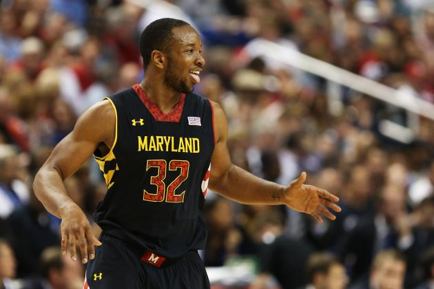 NIT Tournament 2013: Power Ranking the Early Contenders for the Title