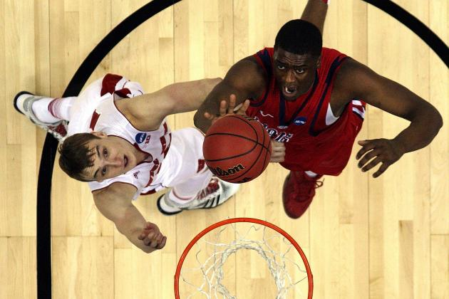 NCAA Tournament Betting Update: March Madness Day 2 Review