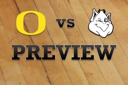 Oregon vs. Saint Louis: Full Game Preview
