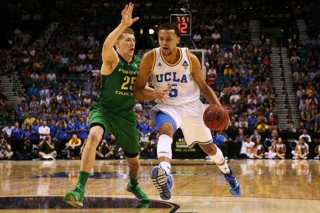 NCAA Tournament 2013: Prospects Who Have Hurt Draft Stock