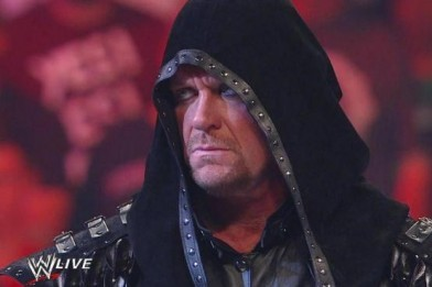 WWE WrestleMania 29: Why This Pay-Per-View Matters More Than Any Other