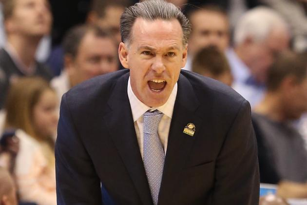 Pitt's Jamie Dixon Signs New Agreement Through 2022-23 Season