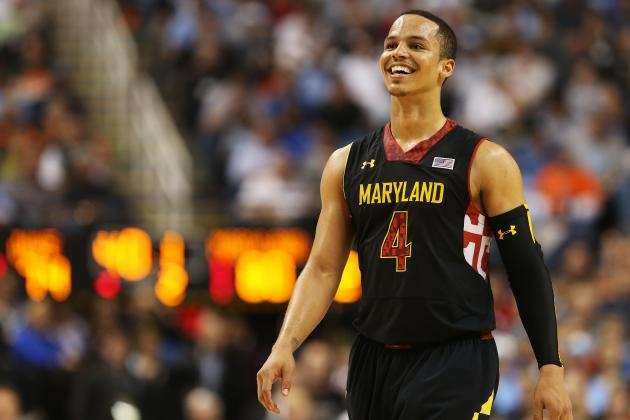 NIT Bracket 2013: Top Seeds That Will Continue to Dominate Tournament