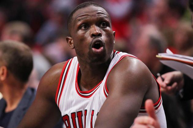 Chicago Bulls vs. Minnesota Timberwolves: Preview, Analysis and Predictions