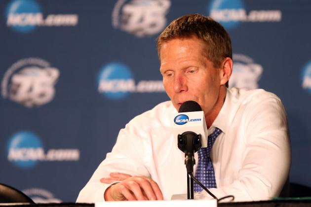 Gonzaga vs. Wichita State: Will Zags' Ouster Have Lasting Impact for Mid-Majors?