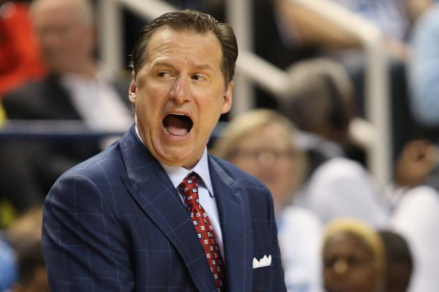 Gottfried on Pack's Problems: You Can Put It All on Me