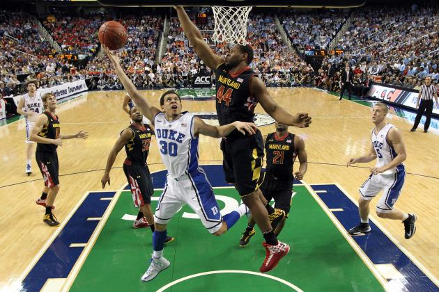 March Madness 2013: Breaking Down Best Remaining Matchups for Round of 32