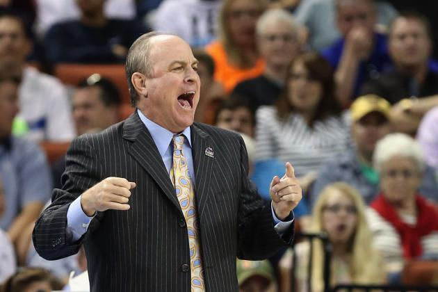 NCAA Basketball: Why the USC Trojans Should Hire Ben Howland