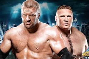 WWE WrestleMania 29: Why the Retirement Stipulation Means Triple H Is Winning