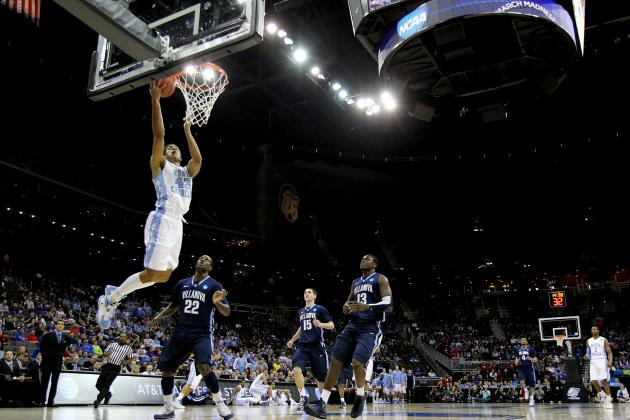 UNC Basketball: Stars That Must Shine for Tar Heels to Topple Kansas