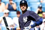 Jeter Likely to Start Season on DL