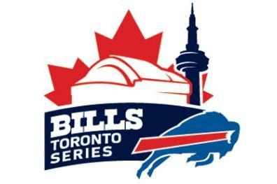 The Toronto Bills?