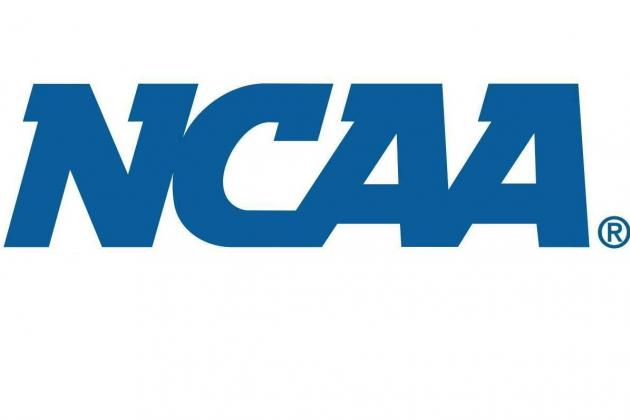 How to Become an NCAA Division I Student-Athlete