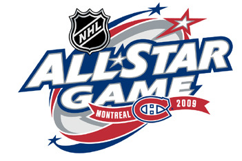 On Thin Ice: Controversy Behind the 2009 NHL All-Star Game Location