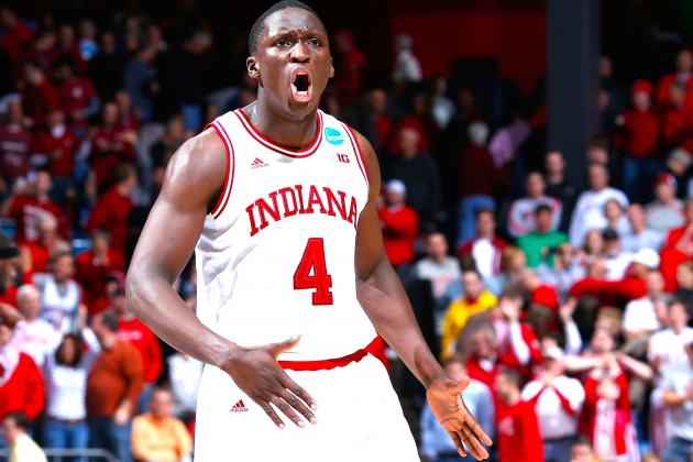 Indiana vs. Temple: Score, Twitter Reaction, Postgame Recap and Analysis