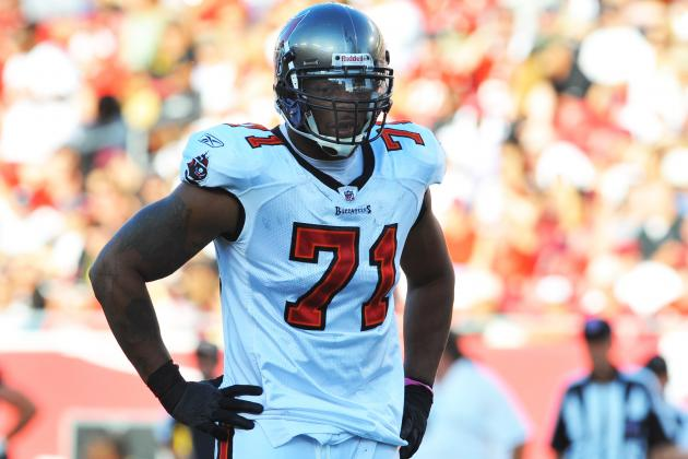 Seahawks' Bennett Reportedly Has Torn Rotator Cuff