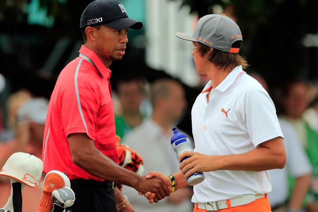 Arnold Palmer Invitational 2013 Leaderboard: Stars Who Will Be Helped by Delay