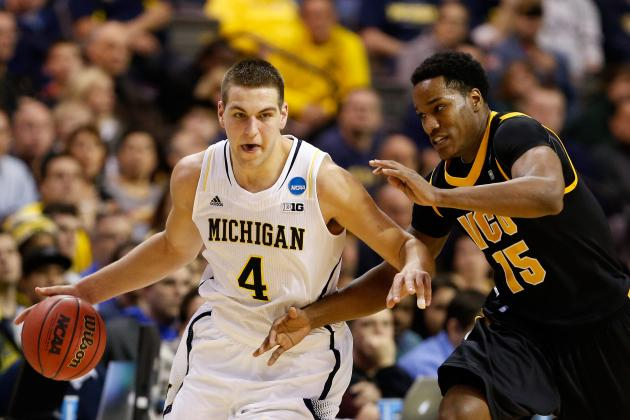 March Madness 2013: Crucial Role Players to Watch in Sweet 16