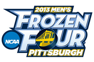 Quinnipiac Top Seed as 2013 NCAA Hockey Tournament Field Is Set