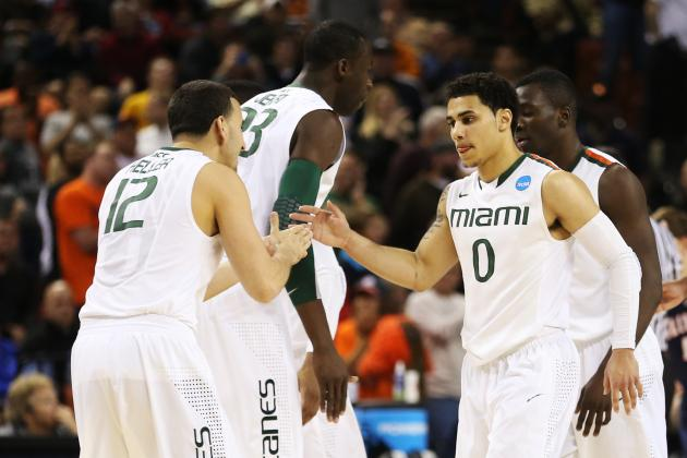 Miami vs. Illinois: Score, Twitter Reaction, Postgame Recap, and Analysis