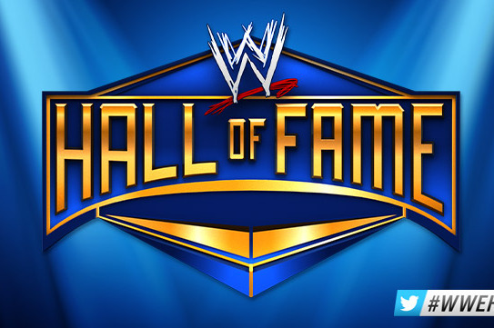 WWE Hall of Fame: Are Future Classes Hurt by How Loaded 2013's Class Is?