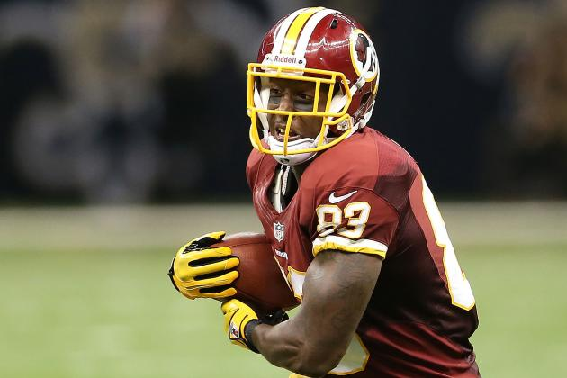 Fred Davis Says He'll Make Teams Regret Not Signing Him
