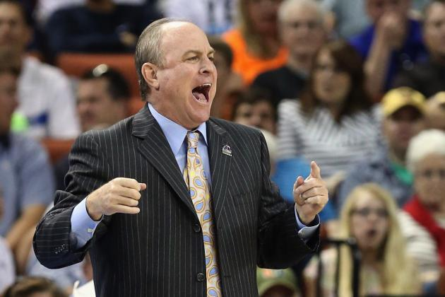 UCLA Wants More Than Ben Howland Could Deliver; and It's Entitled To