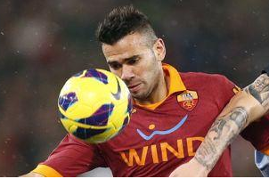 Andreazzoli Should Stay, Says Castan