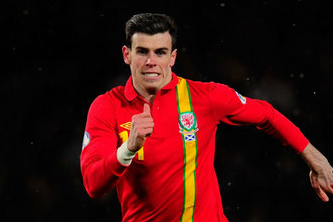 Wales V Croatia: 26th Mar 2013 | Preview