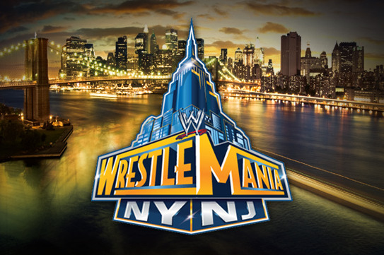 WWE WrestleMania 29: Will Extended Pre-Show Help Manage Time on the PPV?