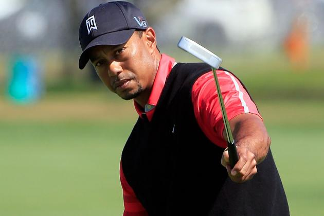 Arnold Palmer Invitational 2013: Final-Round Leaderboard Analysis and Highlights
