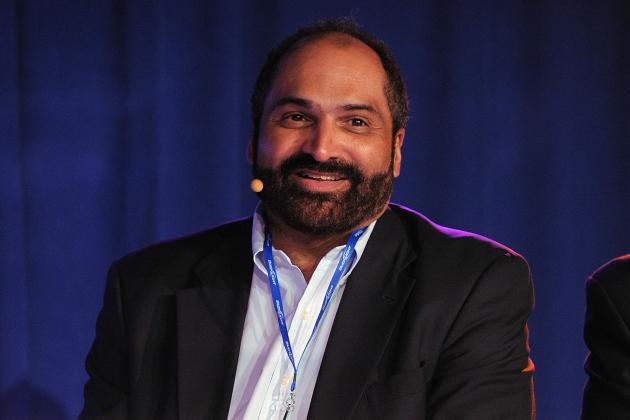 Franco Harris Fans Give Former Back Love for His Defense of Joe Paterno