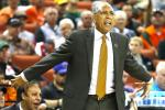 Minnesota Fires Tubby Smith