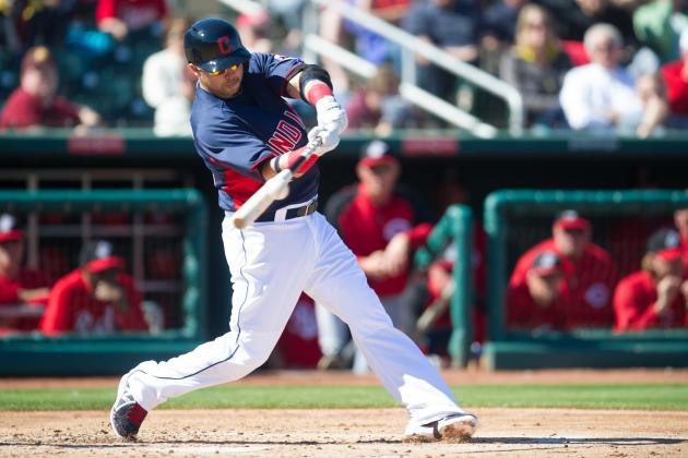 Fantasy Baseball Sleepers 2013: Underrated Players to Steal in Late Rounds