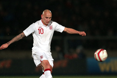 Brilliant Jonjo sinks Austria