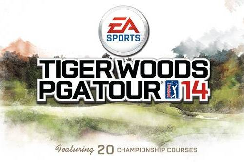 Tiger Woods PGA Tour 14: Highlighting Best Features of Game's Newest Edition