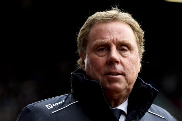 Another Loss for Premier League Basement Boys QPR That Doesn't Add Up