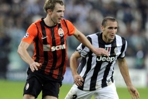 AC Milan Turned Down Opportunity to Sign Juventus Defender