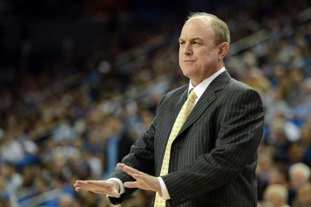 Ben Howland Fired: Why UCLA's Decision Was Rash and Unwarranted