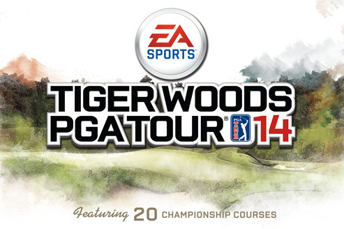 Tiger Woods PGA Tour 14: Breaking Down New Features in Latest Installment