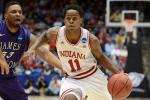 Unsung Heroes Who Are Key to Sweet 16 Success