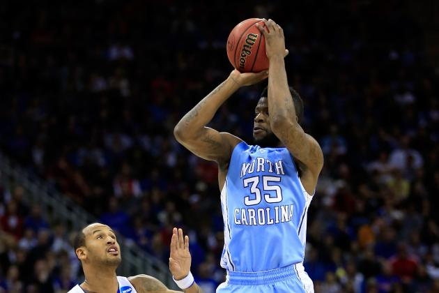 Reggie Bullock, PJ Hairston, James Michael McAdoo Unsure of Future