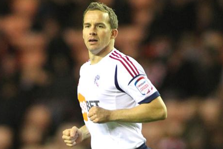 Club Statement: Kevin Davies