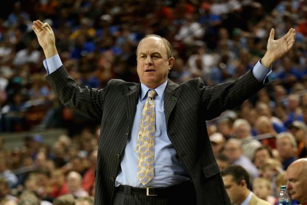 How Will Ben Howland's Departure Affect Recruiting?