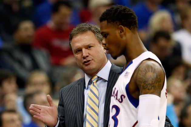 Self Not Worried by McLemore's Scoring Slump